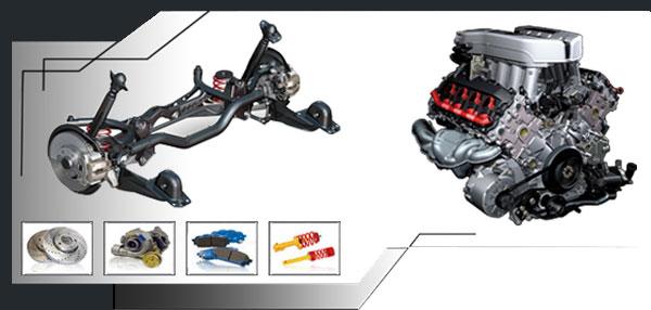 auto mehanicar